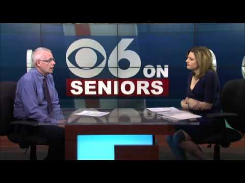 Multiple Sclerosis in the Elderly