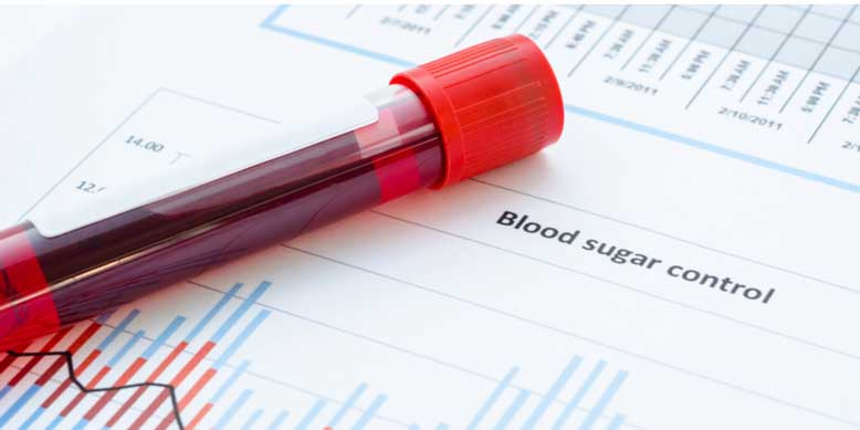 The Link Between Alzheimer's And Blood Sugar
