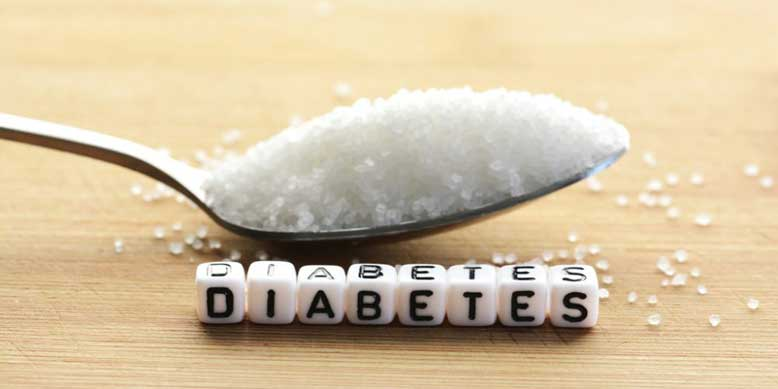 The Association Between Alzheimer's and Diabetes