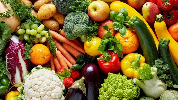 Top 3 Veggies to Help with Arthritis