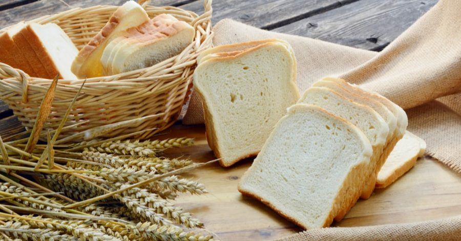 How Carbohydrates Can Make Gut Inflammation Worse in Seniors