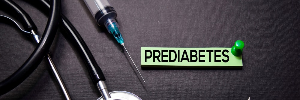 Prediabetes is More Dangerous Thank You Think