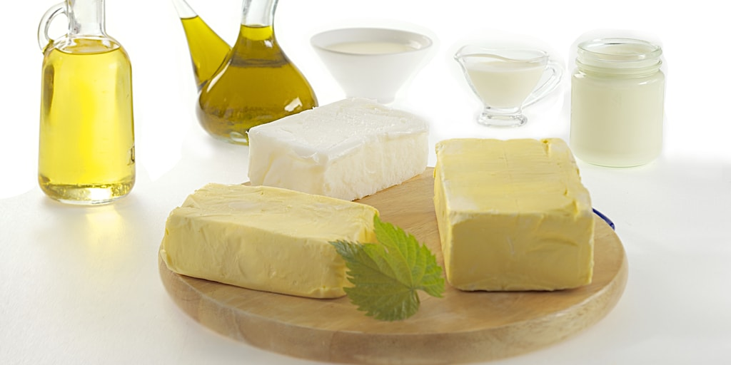 Does Saturated Fat Cause Heart Disease? Not Really