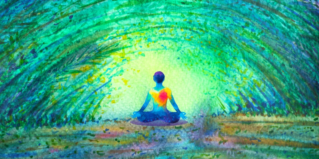 The Critical Role of Mindfulness in Preventing Alzheimer's